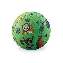 CROCODILE CREEK - Balle 13 cm - Animaux sauvages