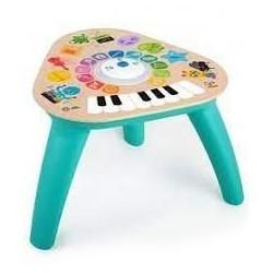 HAPE - Table musicale