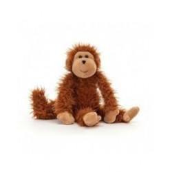 JELLYCAT - Bonbon Monkey