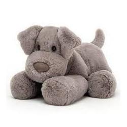 JELLYCAT - Huggady Dog Large