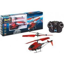 REVELL - Helicopter Flash