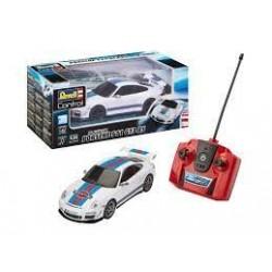 REVELL - Rc Car Porsche 911 Gt3 Rs