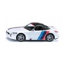 SIKU - BMW Z4 M40i