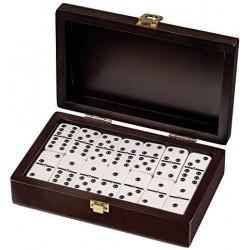 PHILOS - Jeux Classiques - Domino. 9 points