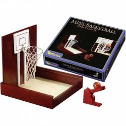 PHILOS - Jeux Classiques - Mini Basketball
