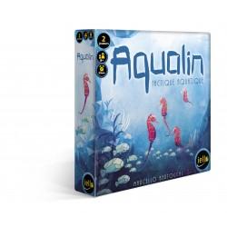 IELLO - Aqualin
