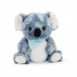 Chouchou koala (medium)