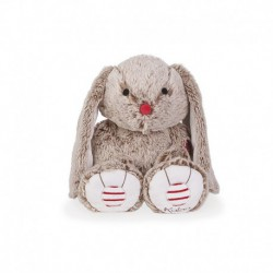 Lapin beige sable (medium)