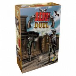 Bang : duel